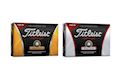 Titleist introduces 2011 Pro V1, Pro V1x