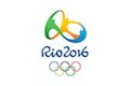 2016 Olympic Games qualification system announced