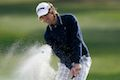 Aussie form drought threatens WGC numbers