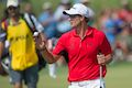 Scott strikes at suspended US PGA