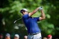 Hot and cold cruels Scott's FedEx Cup bid