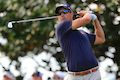 Scott fires equal course record 62 at Bay Hill
