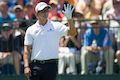 Aussies open well at US PGA