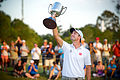 Adam Scott to return home for Australian PGA