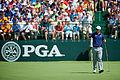 Scott hopeful Kiawah experience will pay off at PGA