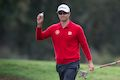 Scott, McIlroy do battle at Australian Open