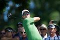 'Triple Crown' one round away for Adam Scott