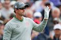 Scott joins Spieth as Australian Open headliner