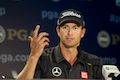 Adam Scott: I Need Another Major