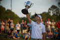 Adam Scott to defend Australian PGA title