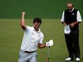Adam Scott ends 77-Year Masters wait