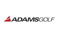 Adams Golf acquires Yes! Golf