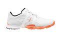 adidas Golf debuts Powerband 4.0 Footwear