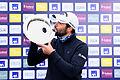 Otaegui claims rare Spanish win on Scottish soil