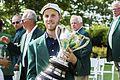 Victorian Didone wins prestigious Porter Cup