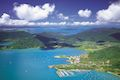 $700 golf resort planned for Airlie Beach
