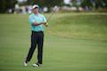 Presnell in line for PGA Tour promotion