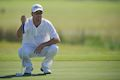 Stolz stalks NSW PGA title