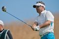Stolz wins OneAsia Order of Merit