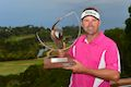Stolz wins South Pacific Open playoff