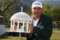 Carbrera storms home to win Greenbrier Classic