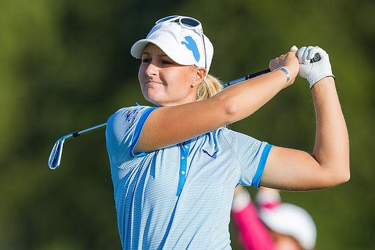 Anna Nordqvist