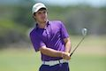 SA field top juniors for Interstate Series