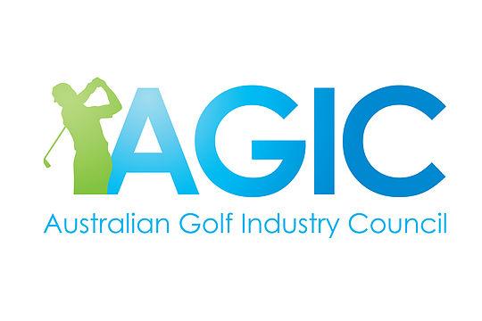 AGIC Report