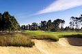 Regional Victoria set for PGA tournament