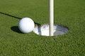 Golf Australia announces handicap changes