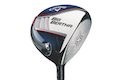 Callaway brings back the Big Bertha Driver