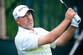 Weekley wins Crowne Plaza Invitational