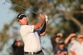 Dufner, Van Pelt move at Perth International