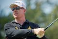 Kennedy leads New Zealand Open