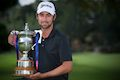 Watt victorious at Riversdale Cup
