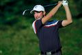 Aussies taste early success at US Amateur