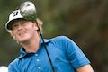 Snedeker blown away at Australian PGA
