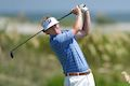 Snedeker sets tour record with Pebble Beach win