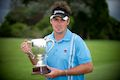 Drewitt defeats Lambert in NSW Am final