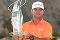 Gay wins Humana Challenge in playoff