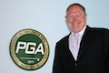 PGA Australia announces new CEO