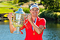 Lang wins as ruling issue plagues USGA event again
