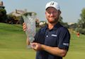 La'Cassie win secures 2014 PGA Tour card