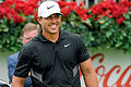 Koepka gets revenge with Player Of The Year award