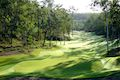 Brookwater named as best QLD golf course