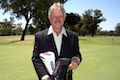 New manager for Bendigo Golf Club