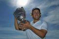 Aussie Macpherson wins British Amateur