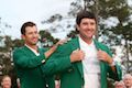 Bubba runs away with second Masters title