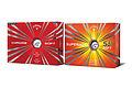 Callaway announces Superhot 55, Chrome Soft balls