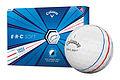 Callaway announces new ERC Soft Golf Ball